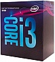 Процессор INTEL Core i3-9100F s1151 3.6GHz 6MB 65W BOX (BX80684I39100F)