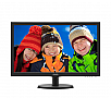 "Монитор PHILIPS 21.5"" 23V5LHSB2/00"