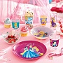 Стакан Luminarc DISNEY PRINCESS ROYAL (J3998)