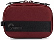 Чехол LOWEPRO Seville 20 Brick Red