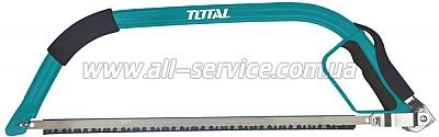 Ножовка TOTAL THT59241