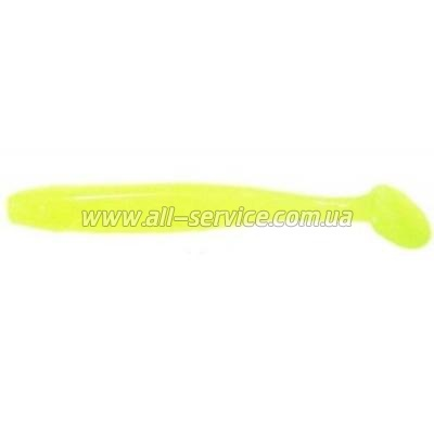 Виброхвост Gene Larew High Tide 3.5 Minnow SWS-51(упаковка 15 шт) (SWS-51)