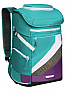Рюкзак OGIO X-Train Pack Purple/Teal (112039.377)