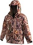 Куртка Browning Outdoors XPO Big Game, junior M realtree® ap (3036732102)
