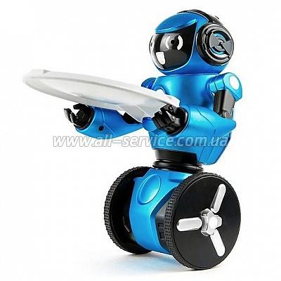 Робот р/у WL Toys F1 (WL-F1b)