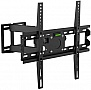 "Кронштейн X-DIGITAL STEEL 22-42"" SA345 Black"