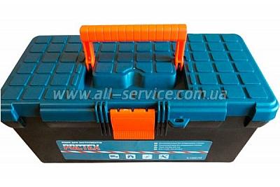 Ящик для инструментов 12,5-1320-П2 (6902015113215)