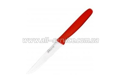 Нож Due Cigni Steak Knife Combo Red (713/11DR)