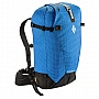 Рюкзак BLACK DIAMOND HARD Cirque 45 Backpack ultra blue p.M (BD 681193.ULBL-M)