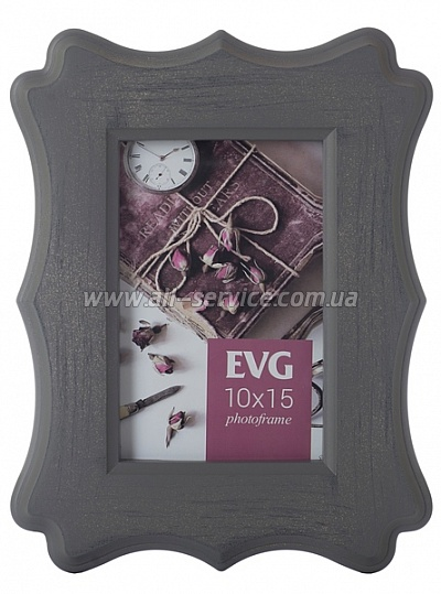Фоторамка EVG ART 10X15 011 Antique (6309313)