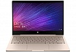 "Ноутбук Xiaomi Mi Book Air 12,5"" Gold Core m3 4GB 256GB SSD"