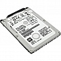 "Винчестер 500GB HGST Travelstar Z7K500 2.5"" 32MB 7200 RPM 0J43105 (HTE725050A7E630)"
