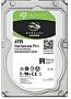 Винчестер SEAGATE 4TB 7200RPM 6GB/S/128MB (ST4000DM006)