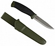 Нож Morakniv Companion MG stainless steel (11827)