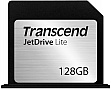 "SSD накопитель Transcend JetDrive Lite 128GB Retina MacBook Pro 15"" Late2013 (TS128GJDL360)"