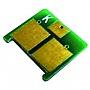 Чип Delacamp для HP Laser Jet CP2025/ CM2320 Cyan (983090/ 983187)