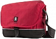 Сумка для фото Crumpler Proper Roady 4500 deep red (PRY4500-002)