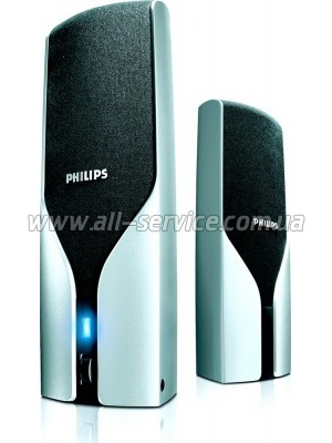 Колонки PHILIPS SPA3200/00 2.0