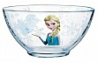 Пиала LUMINARC DISNEY FROZEN  500 мл (N2219)