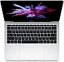 "Ноутбук Apple A1708 MacBook Pro 13.3"" Retina Silver (MPXU2UA/A)"