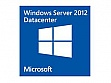 ПО IBM Windows Server Datacenter 2012 (2CPU) - Russian ROK (00Y6293)