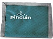 Кошелек PINGUIN WALLET BLUE (PNG W02)