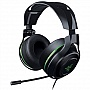 Наушники RAZER Man O'War 7.1 Green (RZ04-01920300-R3GM1)