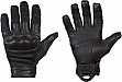 Перчатки Magpul FR Breach Gloves M black (MAG852-001 M)