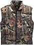 Жилет Browning Outdoors 650 Down XL mossyoak®break-up infinit (3057542004)