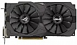 Видеокарта ASUS Radeon RX 570 4GB DDR5 GAMING OC (STRIX-RX570-O4G-GAMING)