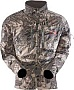 Куртка Sitka Gear 90% XL optifade® open country (50072-OB-XL)