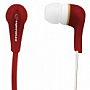 Наушники Esperanza In-Ear EH146R EH