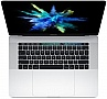 "Ноутбук Apple A1707 MacBook Pro TB 15.4"" Retina (Z0T6000YT)"