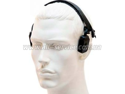 Гарнитура Power Time Bone conduction headset without connector (PTE-580)
