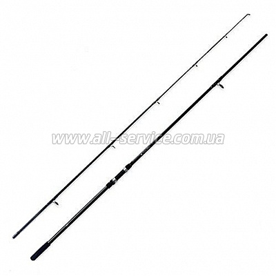 Карповик Lineaeffe Carp Hunter 3.60м 125гр. 3lb (2723936)