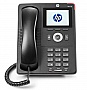 Проводной IP-телефон HP 4110 IP Phone (J9765A)