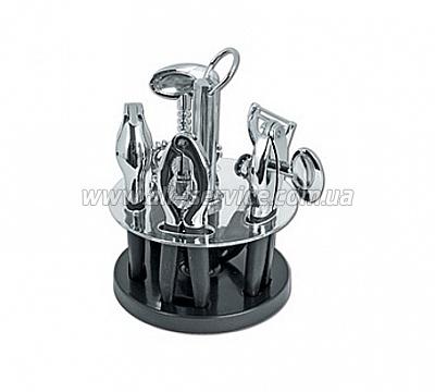 Прибор для снятия фольги Tefal Comfort Touch K0692914