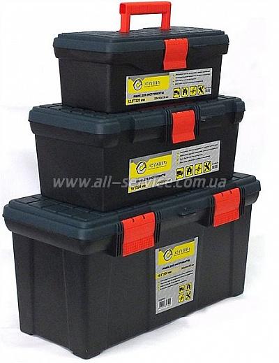 Ящик для инструментов 3-131619 (62958)