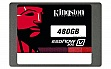 "SSD накопитель 2,5"" Kingston V300 480GB 7mm (SV300S37A/480G)"