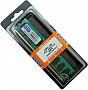 Память 1GB GOODRAM DDR2 800MHz (GR800D264L6/1G)