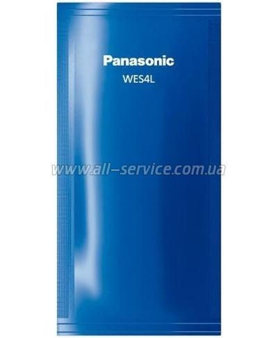 Очищающая жидкость PANASONIC WES4L03803