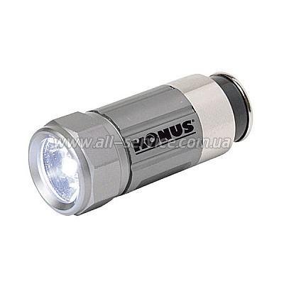 Фонарь KONUS LIGHTER