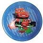 Салатник Luminarc DISNEY CARS 2 (H1494)