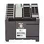 Картридж NewTone для Epson WorkForce Pro WF-M5690/ WF-M5190 аналог C13T865140 Black (T8651)