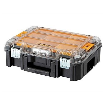 Ящик для инструмента DeWALT DWST1-71194