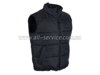 Жилет Snugpak Elite Vest XL black