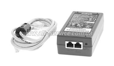 Блок питания Avaya 1151D1 TERMINAL POWER SUPPLY для IP-телефонов 96XX (700434897)