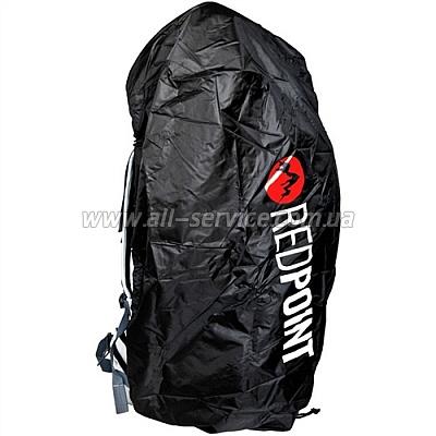 Накидка на рюкзак RedPoint Raincover L RPT980 (4823082704569)