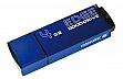 Флешка GoodRAM GOODDRIVE EDGE 4Gb Blue (PD4GH2GREGBNR)
