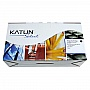 Картридж KATUN Canon IR-1133/ LBP 6300/ 6310/ 6670/ 5840/ 5580/ 5880/ НР P2055 (C-EXV40, CE505X, 3479B002AA) CARTRIDGE 719) SELECT (39775)